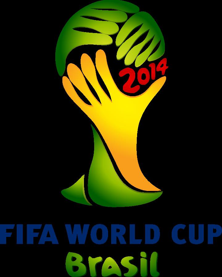 BrazilWorldCupFootball